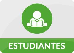 Videotutoriales para Estudiantes