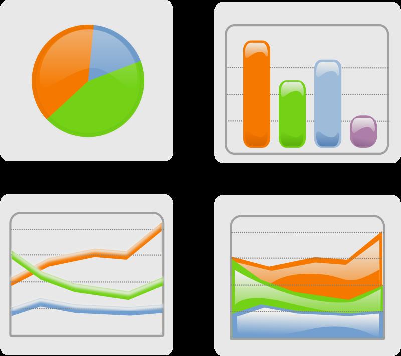 Informática aplicada a la estadística