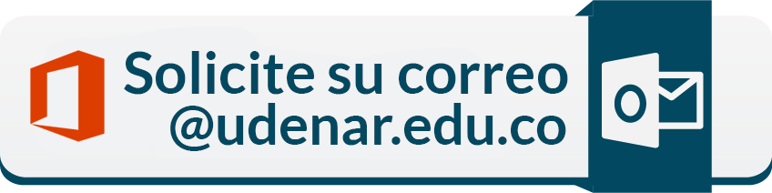 ¿Ya tiene su correo @udenar.edu.co? Clic aquí